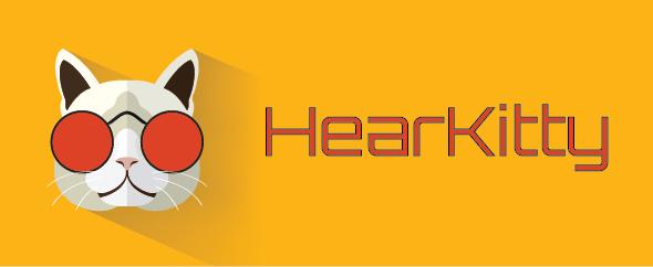 Hearkitty banner 01