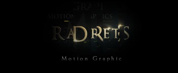 Radrets 00078 00078