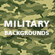 50+ Military Texture Backgrounds - GraphicRiver Item for Sale