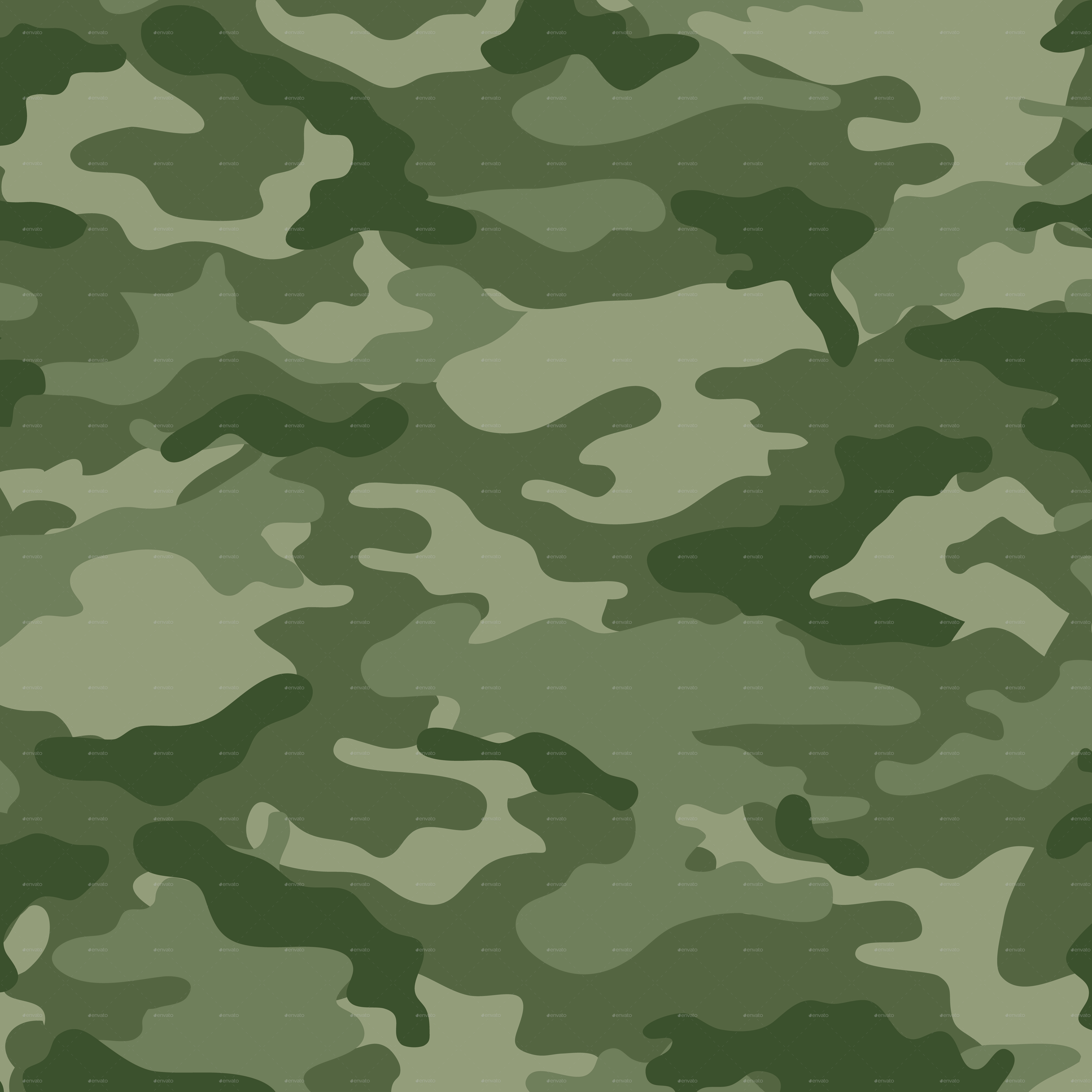 50 military texture backgrounds by haikhow graphicriver 50 military texture backgrounds backgrounds graphics 01imageg toneelgroepblik Images