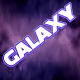 Galaxy Dance