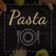 Pasta - Restaurant HTML Responsive Template - ThemeForest Item for Sale