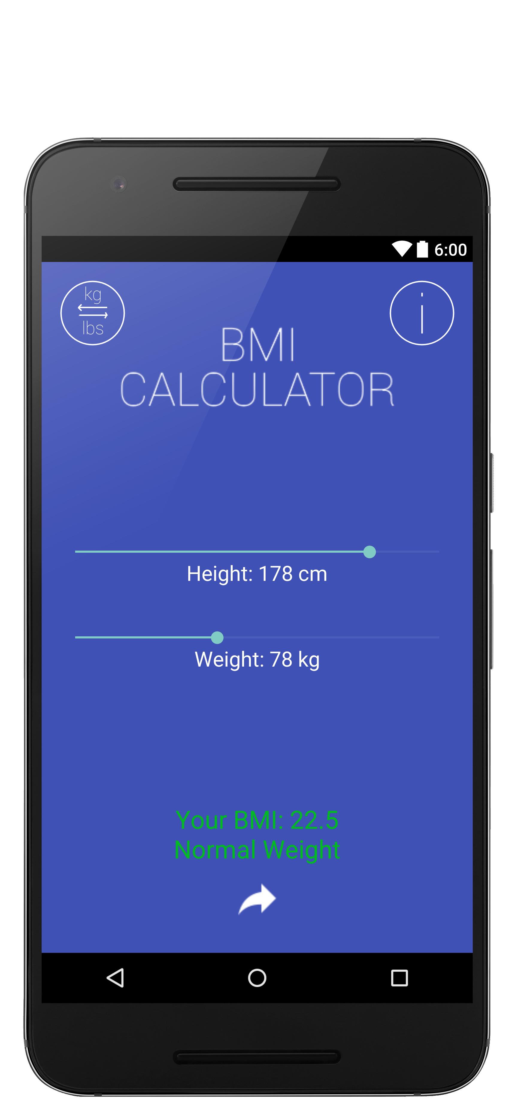 Layout20160306113136g Body Fat Formula Bmi