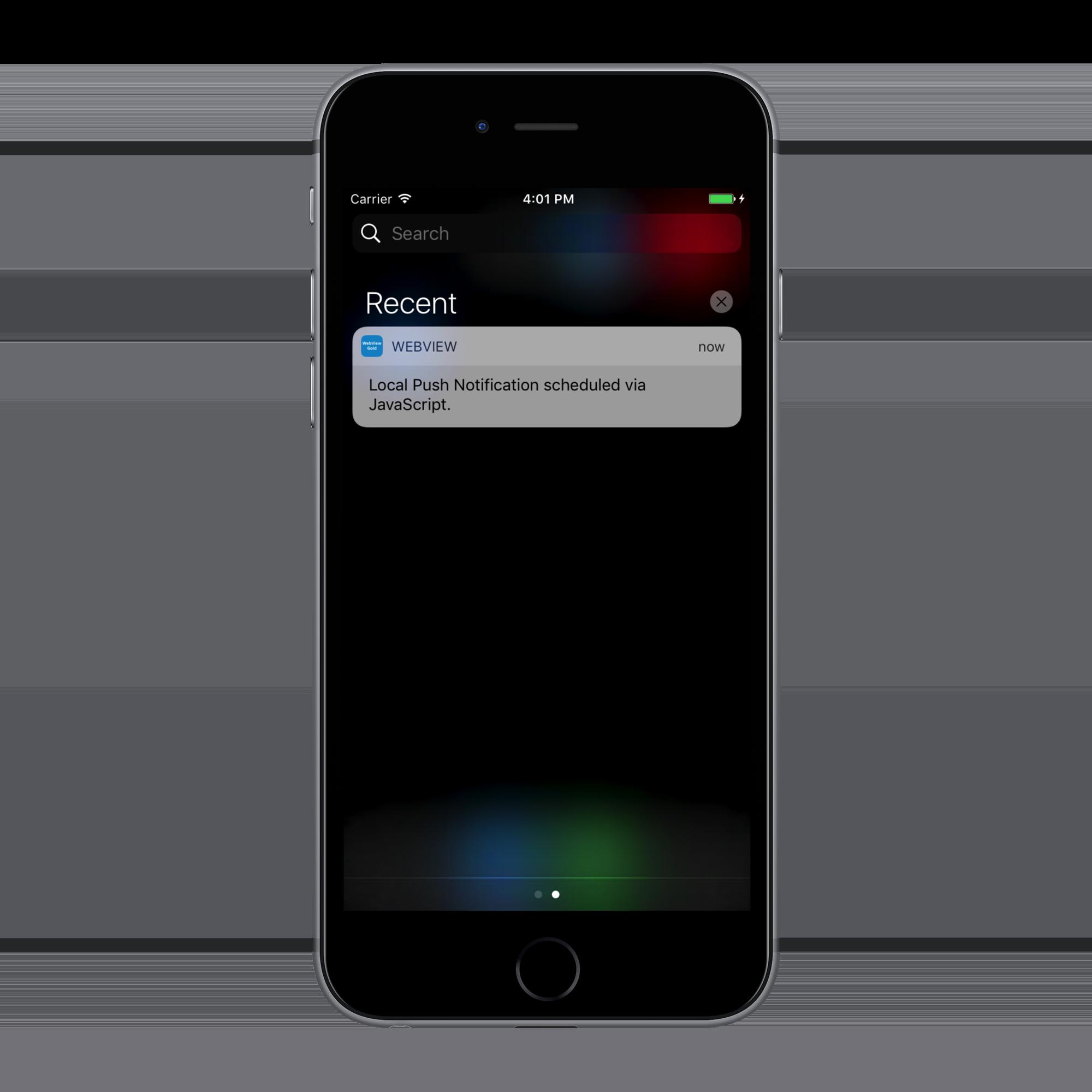 Wunderbar Xcode Iphone App Vorlagen Ideen - Beispiel Business ...