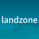 Landzone | The Multi-Purpose Landing Page Template - ThemeForest Item for Sale