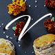 VeggiePress - Food and Recipe WordPress Theme Nulled