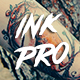 Ink Pro - Professional Tattoo Shop WordPress Theme