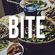 Bite - Professional Restaurant WordPress Theme Nulled