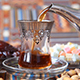 Turkish tea - VideoHive Item for Sale