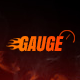 Gauge: Multi-Purpose Review Theme Nulled