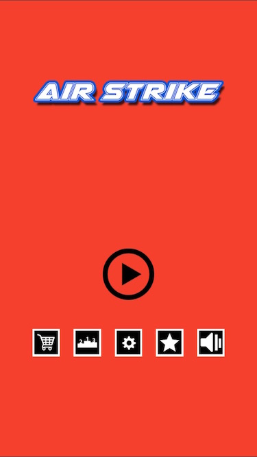 nokia mobile air strike game unlock code