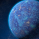 Blue Planet - VideoHive Item for Sale