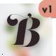 I Am Designer Beauty Kit - VideoHive Item for Sale