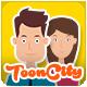 Explainer Video ToolKit | ToonCity