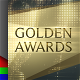Awards Golden Show - VideoHive Item for Sale