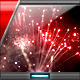 Fireworks Kit - VideoHive Item for Sale