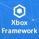 Xbox Framework - Create Meta boxes, Theme Options & Admin Pages for WordPress