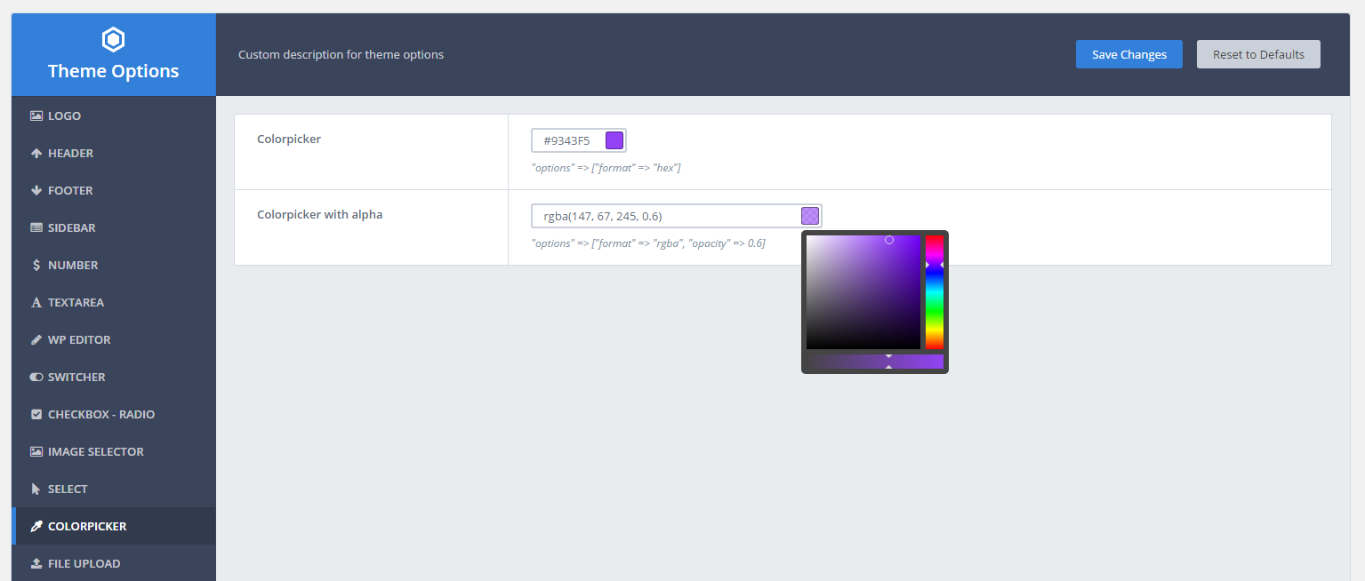 Color picker online rgba -  Preview_images Theme Options Colorpicker Png