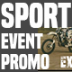Sport Event Promo - VideoHive Item for Sale