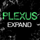 Plexus Expand - VideoHive Item for Sale