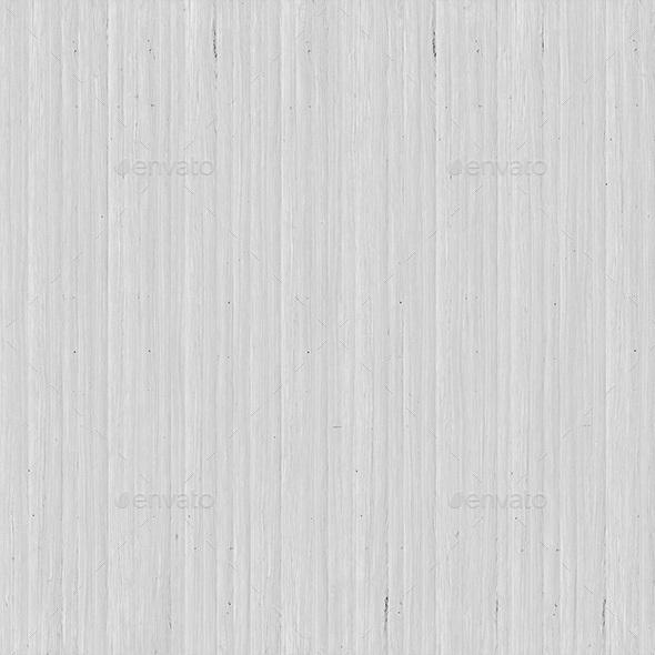 High Resolution Wood Textures Vol 2