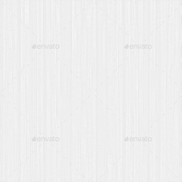 High Resolution Wood Textures Vol 4