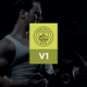 GYM / Fitness Brochure - GraphicRiver Item for Sale