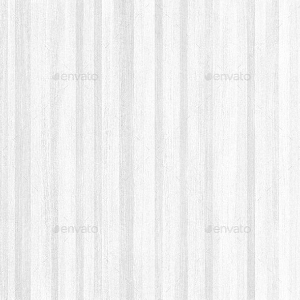 High Resolution Wood Textures Vol 7