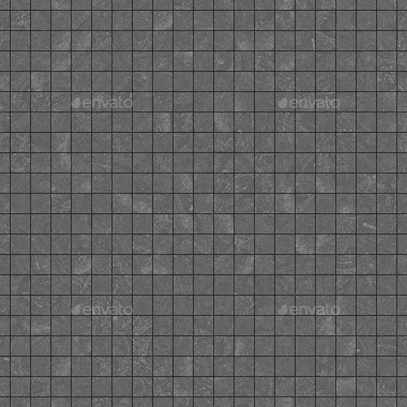 Preview Image Set S1 Jpg S2 Stone  Tiles 1 High Resolution Texture Vol 2 PCS By Onxagency 3DOcean