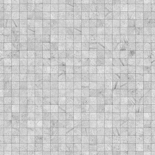 white stone tile texture.  Image Set Stone Tiles 2 bump jpg High Resolution Texture Vol 1 PCS by onxagency 3DOcean