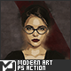 Modern Art Photoshop Action - GraphicRiver Item for Sale