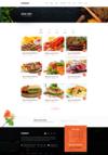 05 menu grid 1.  thumbnail