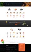 06 menu grid 2.  thumbnail