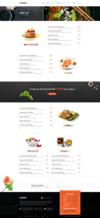 07 menu list.  thumbnail