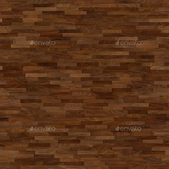 High Resolution Wood Floor Textures Vol 2 By Onxagency 3docean