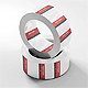 Duct Tape Mock-Ups - GraphicRiver Item for Sale