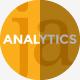 Analytics PowerPoint Presentation Template