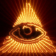 The Eye of Providence - VideoHive Item for Sale