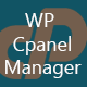 Hezecom Cpanel Email Manager - WordPress Plugin