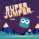Super Jumper