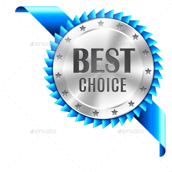 Best Choice Award - Retail Commercial / Shopping