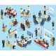 Business Coaching Isometric Collection - GraphicRiver Item for Sale