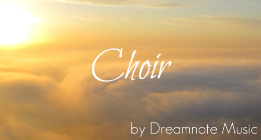 Choir Music