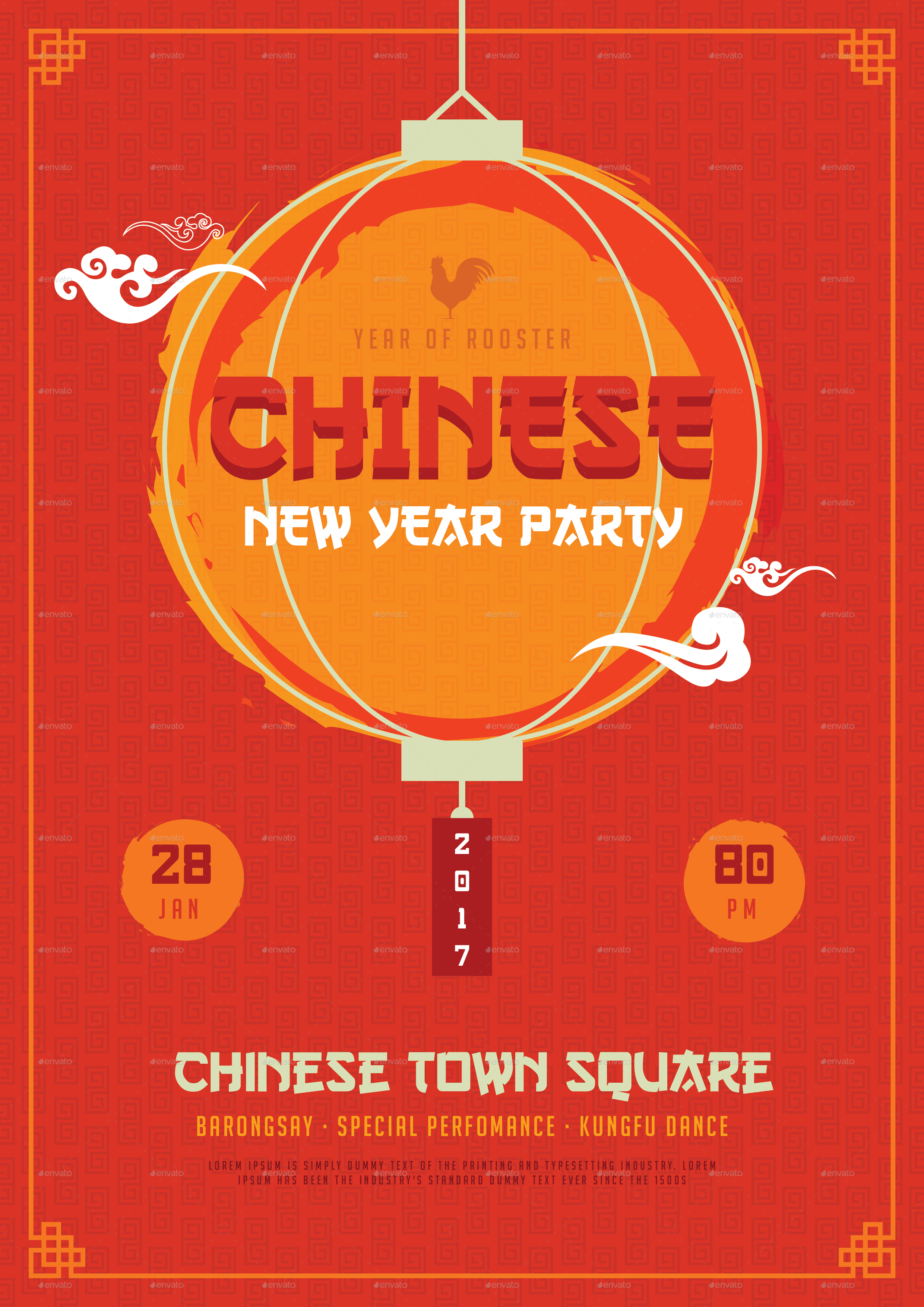 Chinese new year flyer by ming ming graphicriver preview image set01chinese new year1g alramifo Gallery