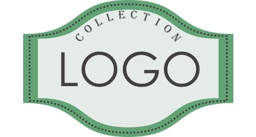 Logos_Idents