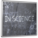 Science Title - VideoHive Item for Sale