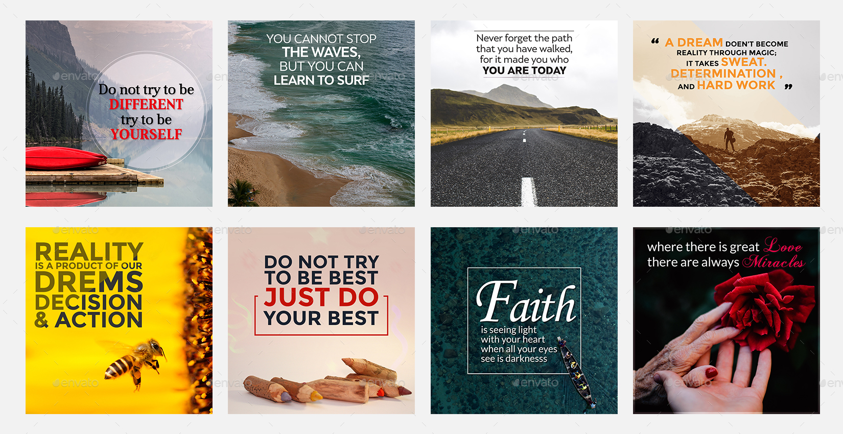 Quotes instagram templates 50 designs by doto graphicriver bee 1874 quotes instagram templates01preview01g bee 1874 quotes instagram templates01preview02g bee 1874 quotes instagram solutioingenieria Image collections