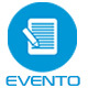 EvenTO - Event & Seminar Seat Booking System