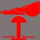 Dirty Intercom Alarm Buzzer - AudioJungle Item for Sale