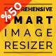 Smart Resizer Bundle